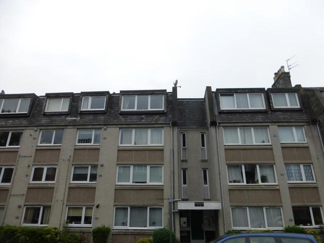 flat to rent 2 bedrooms flat ab25 property estate agents in aberdeen aberdeen