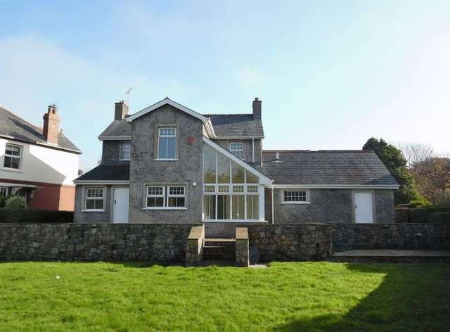 Rooms To Rent Vale Of Glamorgan