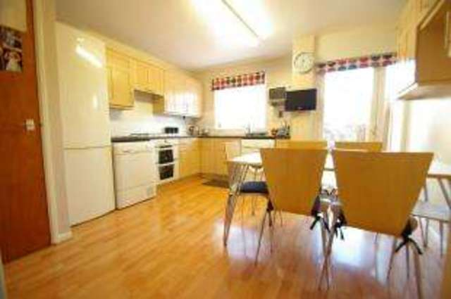 Image of 3 Bedroom Terraced for sale in Plymouth, PL1 at Harwell Street, Plymouth, PL1