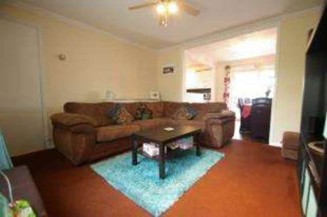Image of 3 Bedroom Terraced for sale in Plymouth, PL6 at Keswick Crescent, Leigham, Plymouth, PL6