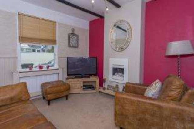 Image of 2 Bedroom Semi-Detached for sale in Plymouth, PL3 at Laira Avenue, Laira, Plymouth, PL3