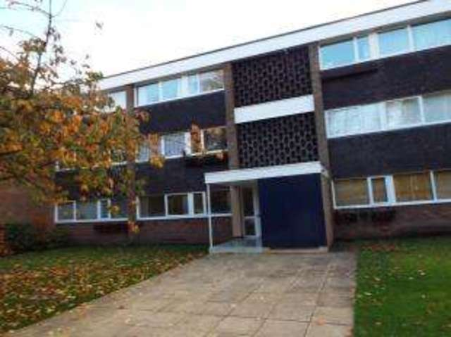 flat for sale in birmingham 2 bedrooms flat b15 property estate