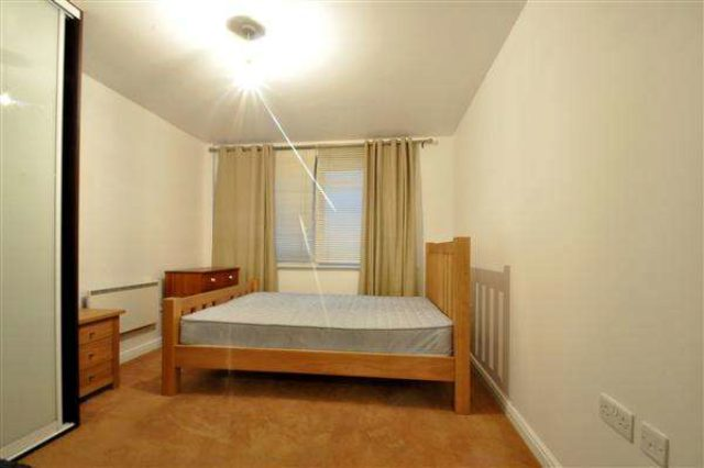 Prince Regent Road Hounslow 2 Bedroom Apartment To Rent Tw3