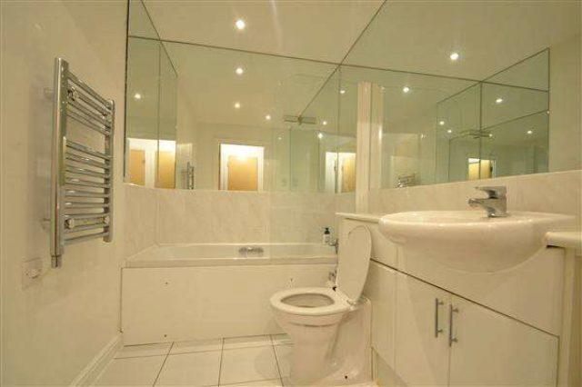 Rent Room London Hounslow  Days