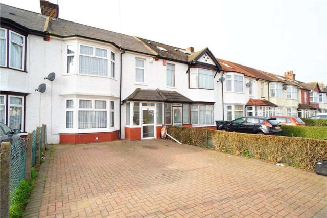 3 Bedroom House For Rent In Gravesend 28 Images