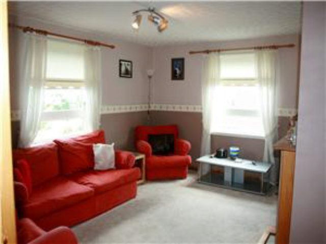 Flat To Rent 2 Bedrooms Flat Ab16 Property Estate Agents In Aberdeen Aberdeen