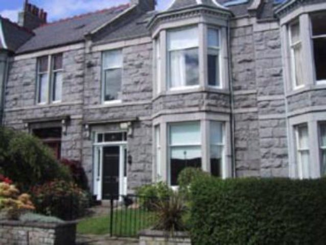 Flat To Rent 2 Bedrooms Flat Ab15 Property Estate