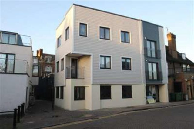 if, what 1 bedroom flats to rent in bromley Krishnan Source and