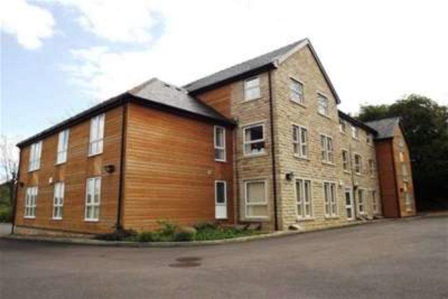 gatefield road sheffield 2 bedroom flat to rent s7. Black Bedroom Furniture Sets. Home Design Ideas
