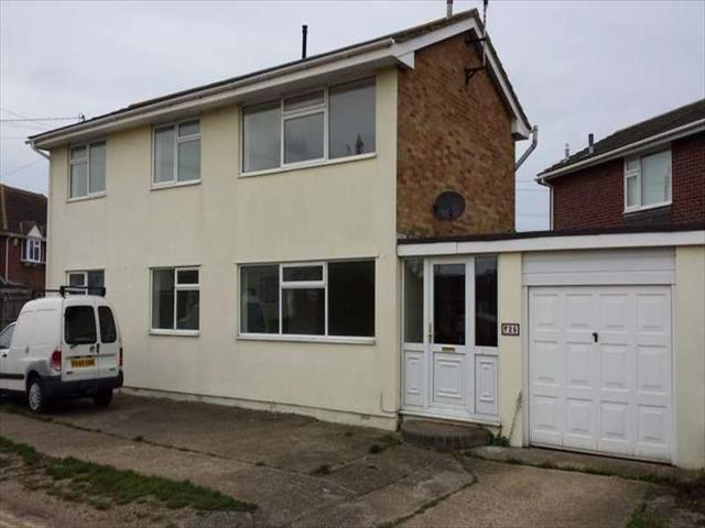Commercial Property For Rent In Canvey Island