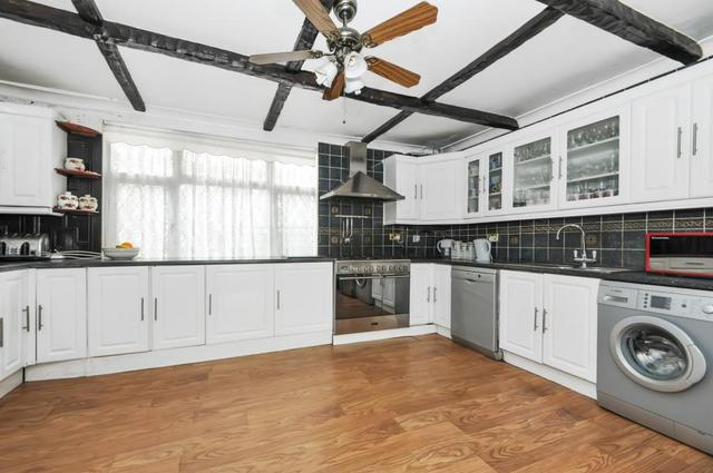 Image of 10 Bedroom Detached  For Sale at Valley Drive Kingsbury Kingsbury, NW9 9NP