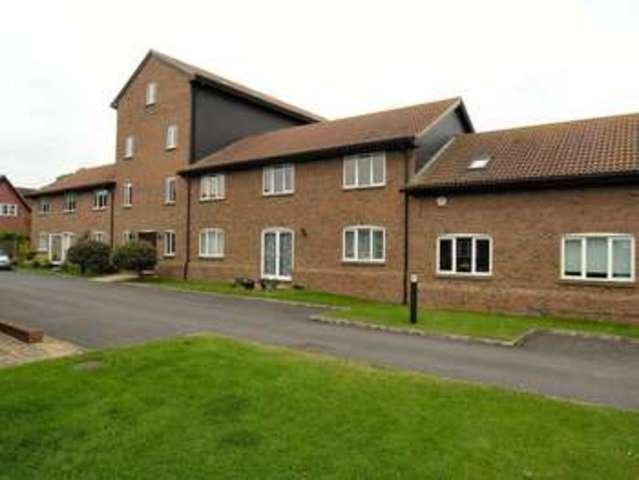 Buy  Bed House In Milton Keynes