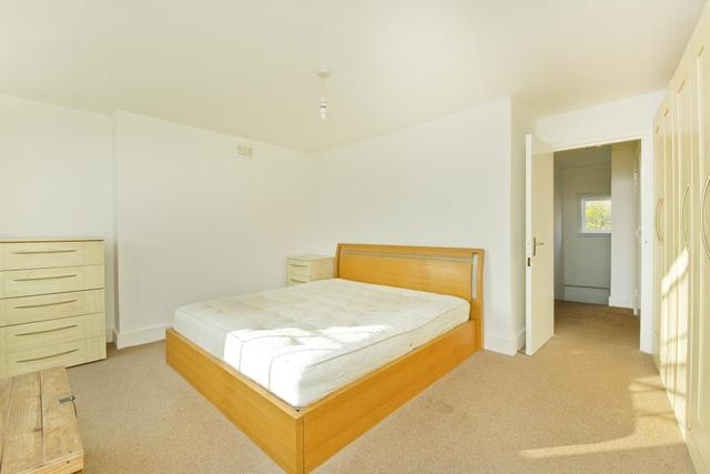 Flat for rent in Chadwell Street, London, EC1R 2 bedroom