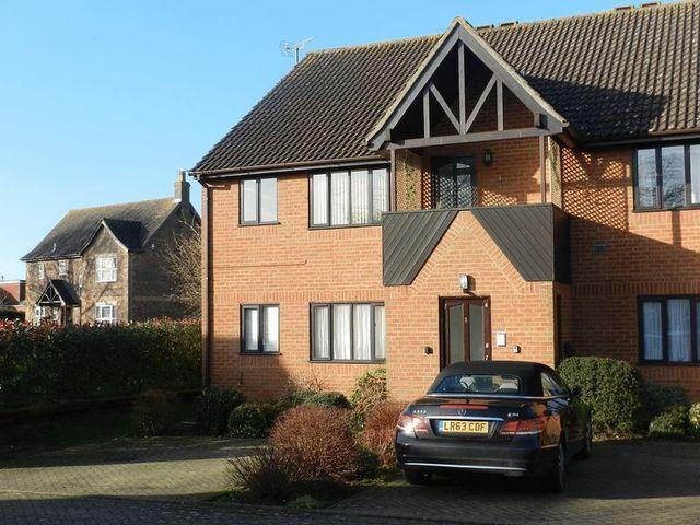 Toddington Property To Rent