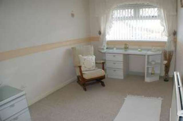 Image of 3 Bedroom Terraced  For Sale at Firs Avenue Pentrebane Cardiff, CF5 3TJ