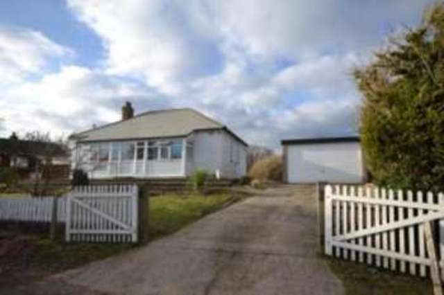 Property To Rent In Winchelsea Beach