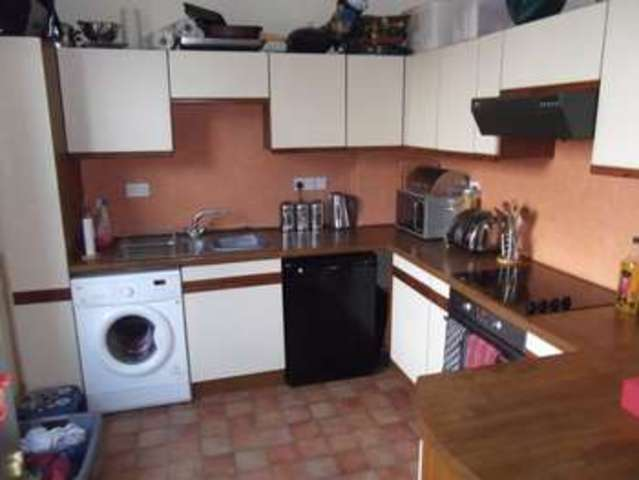 chant's estate agents estate & letting agent yeovil, uk