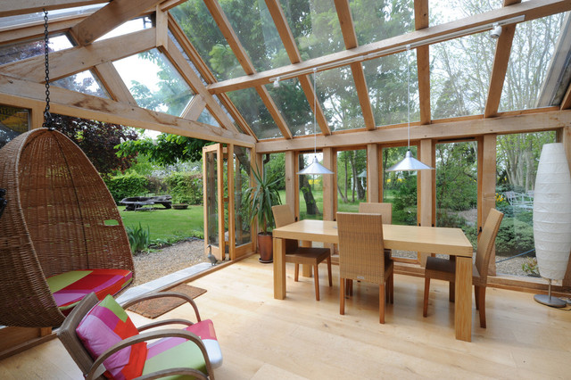 Holz Stuhl Bringt Exotischen Hauch Aus Fernen Inseln | Home | Pinterest