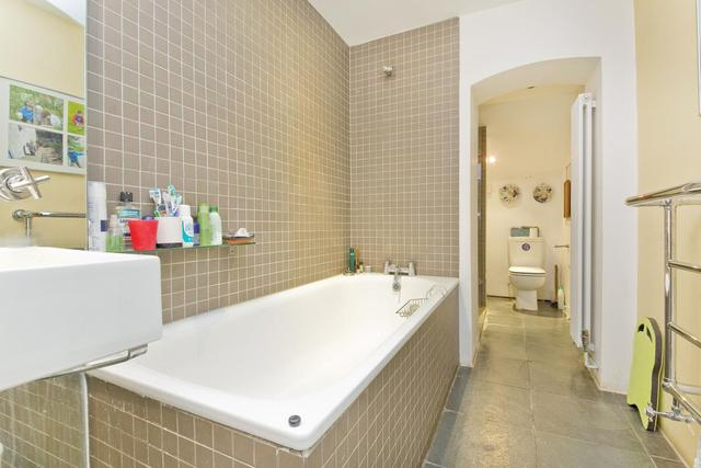 Image of 4 Bedroom Semi-Detached  For Sale at Dalston London Dalston, E8 4ES