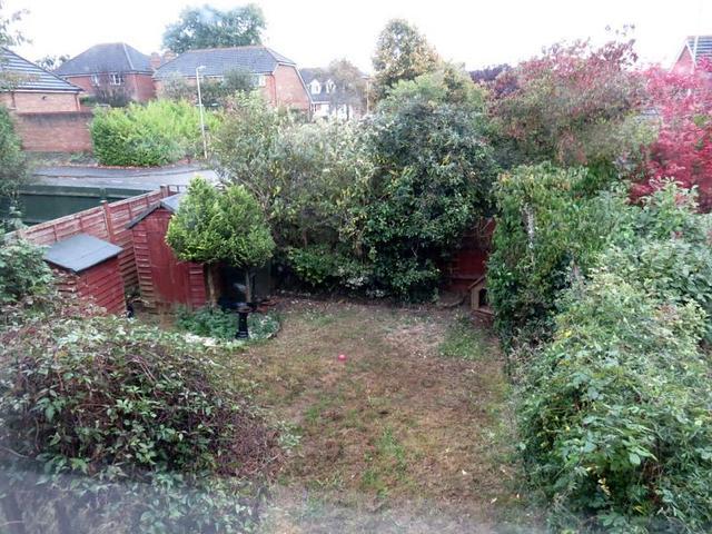 Davis Tate Pangbourne Estate Amp Letting Agent Oxfordshire