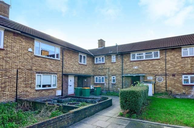 Commercial Property For Sale Stratford