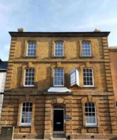 Image of Property  For Sale at Old London Road Norbiton, KT2 6QF