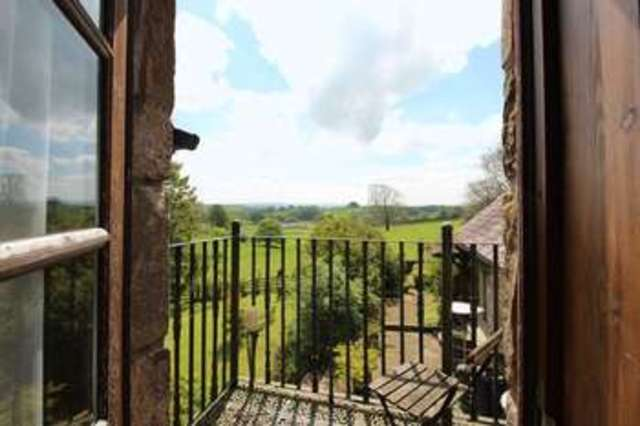 Image of 5 Bedroom Detached for sale in Skipton, BD23 at Airton, Skipton, BD23