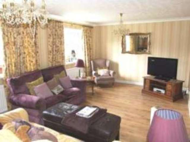 Room To Rent In Brandon Suffolk