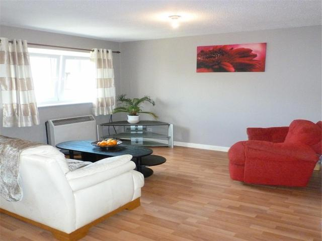 Image of 2 Bedroom Flat  To Rent at Springburn Glasgow Glasgow, G21 1ND