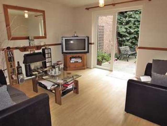 Image of 1 Bedroom Flat for sale in Tadcaster, LS24 at Fairfield Road, Tadcaster, LS24