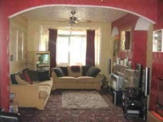 Image of 3 Bedroom Semi-Detached  For Sale at Yardley Wood Birmingham King