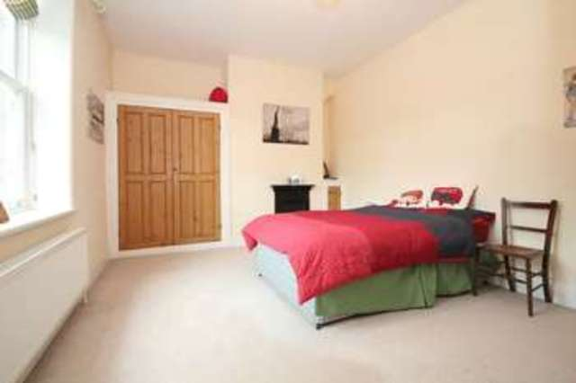 Image of 5 Bedroom Detached for sale in Skipton, BD23 at Haw Grove Court, Hellifield, Skipton, BD23