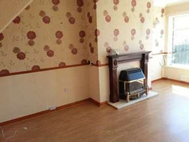 Image of 3 Bedroom Terraced  To Rent at Hillcroft Rowlands Gill Highfield, NE39 2DL