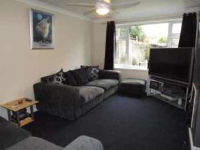 Image of 3 Bedroom Semi-Detached  For Sale at Ipswich Suffolk Chantry, IP2 0QX