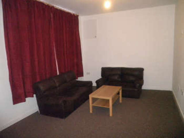 Ashi properties estate letting agent cardiff uk houser - Living room letting agency cardiff ...