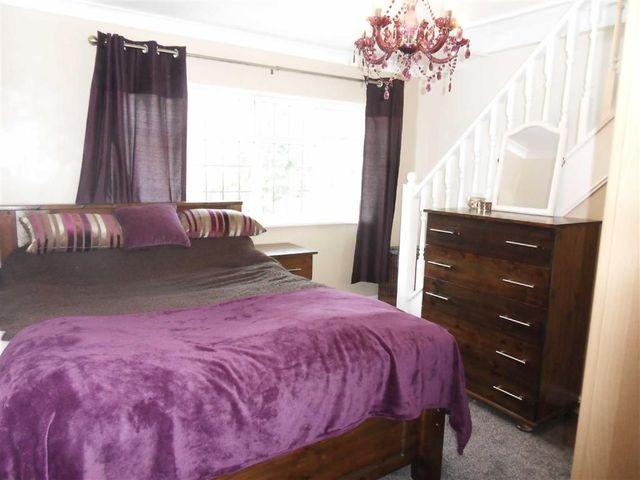 4 Bedroom Property For Sale on Rockwood Crescent Leeds ...
