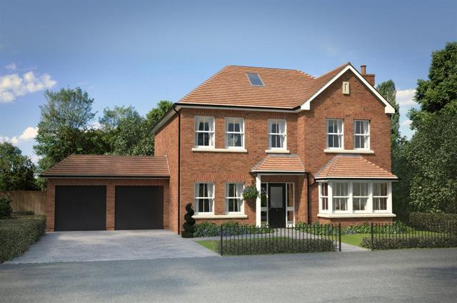 Houses to buy in wallington 28 images houses to buy in for 5 bedroom new build homes