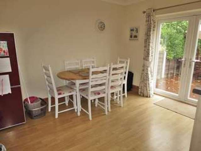 Image of 3 Bedroom Semi-Detached for sale in Tadcaster, LS24 at Stutton Road, Tadcaster, LS24