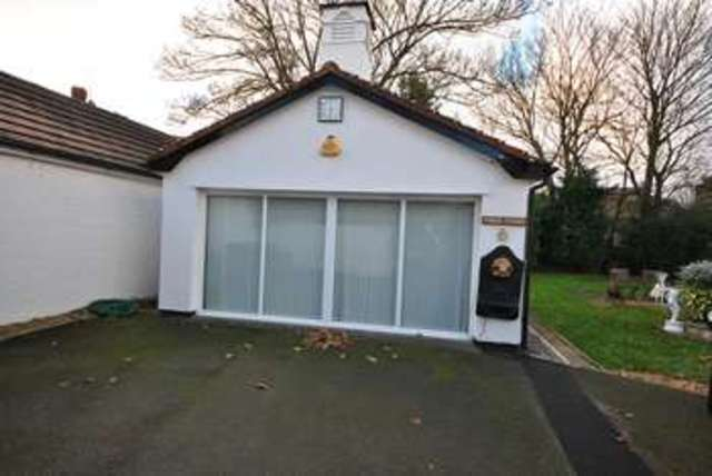 4 Bedroom Bungalow For Sale on Lancaster Road Southport ...