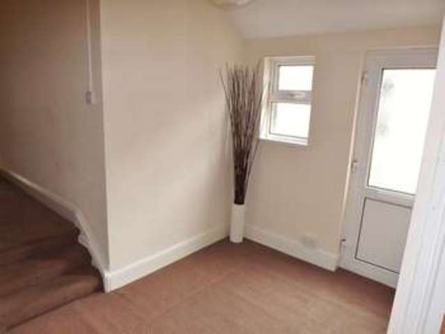 Image of 1 Bedroom Flat  To Rent at Whitchurch Road Heath Cardiff, CF14 3JQ