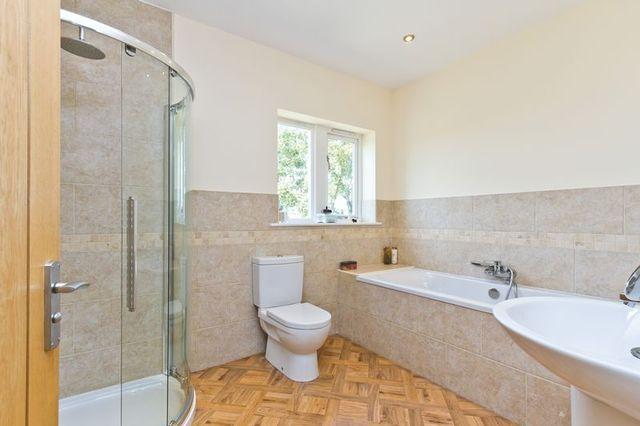 Image of 5 Bedroom Detached for sale in Skipton, BD23 at Wigglesworth, Wigglesworth, Skipton, BD23