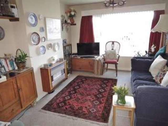 Image of 4 Bedroom Semi-Detached for sale in Tadcaster, LS24 at Wighill Lane, Tadcaster, LS24