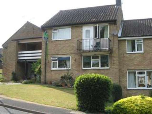 Image of 1 Bedroom Flat for sale in Tadcaster, LS24 at Windmill Rise, Tadcaster, LS24