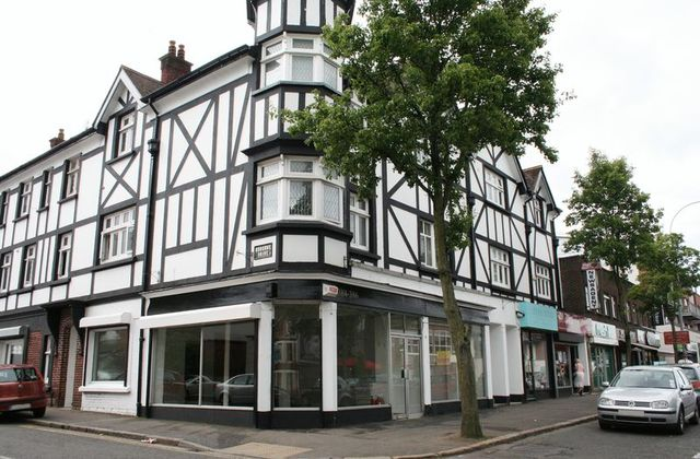 Commercial Property For Rent Lisburn