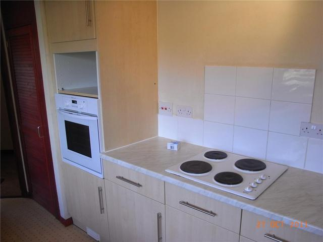 Image of 2 Bedroom Detached to rent in Beauly, IV4 at Torgormack, Beauly, IV4