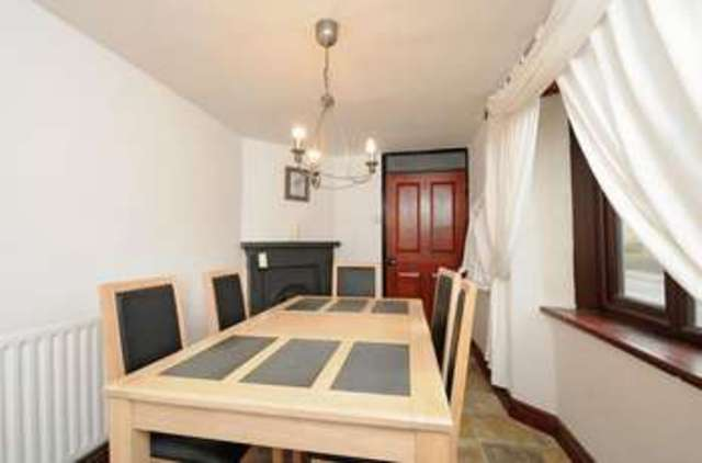 Image of 3 Bedroom Terraced for sale in Tadcaster, LS24 at Church Street, Barkston Ash, Tadcaster, LS24