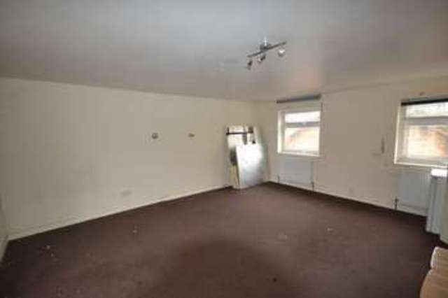 Image of 1 Bedroom Terraced  For Sale at Sprowston Mews Forest Gate London, E7 9AE