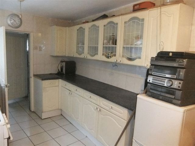 Image of 3 Bedroom Terraced  For Sale at Station Road  London, E7 0AE