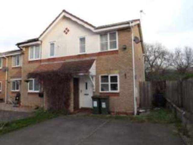 Properties For Sale in Thorpe Astley - Flats & Houses For Sale in ...