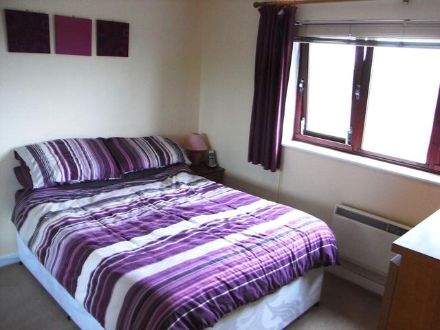 Flat for rent in Ashvale Crescent, Glasgow, G21 2 bedroom